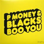 P-Money & Blacks / TRC- 23782