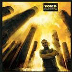 Von D - Daydreaming LP- 23827