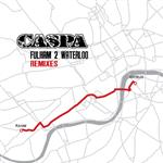Caspa- 24085