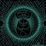 Modeselektor - Monkeytown LP- 24109