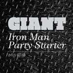 Giant- 24239