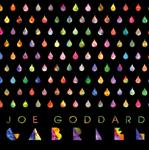 Joe Goddard- 24389