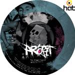 Profit - Two Edged Sword EP (Picture Disc Import)- 24535