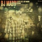 DJ Madd Ft. Lady Maroo- 24560