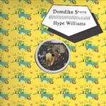 Demdike Stare / Hype Williams- 24657