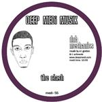 Dub Mechanics- 24908