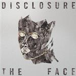 Disclosure - The Face EP- 25095