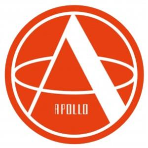 Makoto - Apollo