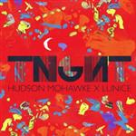 TNGHT (Hudson Mohawke X Lunice)- 25198