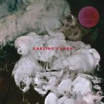 Darling Farah - Body Remixed (Includes download Code) -- 25408