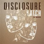 Disclosure Ft. Sam Smith- 25429