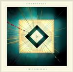 Krampfhaft  First Threshold EP- 25442