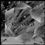 Brassica - TEMPLE FORTUNE EP Inc. Download- 25486