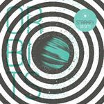 Starkey - ORBITS (LP)