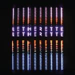 Letherette - D&T- 25689