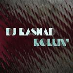 DJ Rashad - Rollin EP- 25696