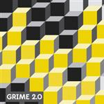 Grime 2.0 - 4 X 12