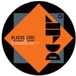 Blacks (Coki)- 25872