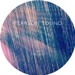 Pearson Sound- 25874