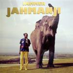 Jammer Jahmanji- 50593