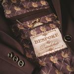 Daedelus - Bespoke CD- 50771
