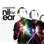 State Of Mind - Nil By Ear EP CD- 50774