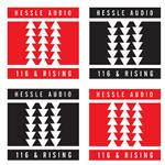 Various Artists - 116 & Rising 2 x CD- 50775