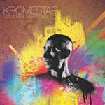 Kromestar - Colourful Vibrations CD- 50797