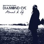 DiamonD EyE - Moments In Life  CD- 50830