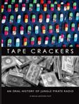 Tape Crackers DVD- 50847