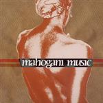 Various Artists - Mahogani Music CD- 50938