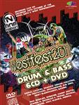Westfest 2011 CD Pack- 50965