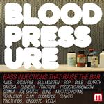 V/A - Blood Pressure- 50968