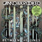 Camo & Krooked - Between The Lines CD- 50975