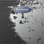 VA - Tectonic Plates Volume 3 CD- 50982