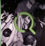 The Qemists - Join The Q 4xLP- 80200