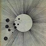 Flying Lotus - Cosmogramma LP- 80471
