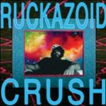 Ruckazoid- 80589