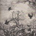 Long Arm - The Branches LP- 80664