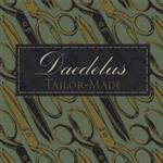 Daedelus - Tailor Made- 80677