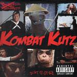 Kombat Kutz Battle Weapon- 80837