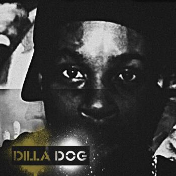 J Dilla - Dillatroit - Mahagoni Music