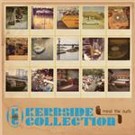 Kerbside Collection - Mind The Curb LP- 81155