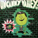 Various Artists - Uncanny Valley Vol. 1- 87305