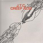 JTC- Creep Acid LP- 87904