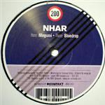 Nhar- 87979