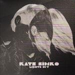 Kate Simko- 88043