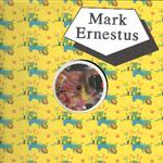 Mark Ernestus- 88283
