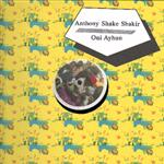 Anthony Shake Shakir / Oni Ayhun- 88284
