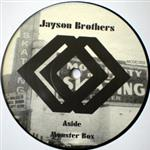 Jayson Bros- 88328